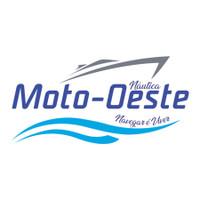 Moto  Oeste