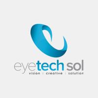 Eyetech sol