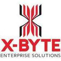X-Byte Solutions