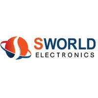 S World  Eelctronics