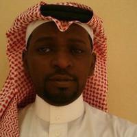 Hussain Jaber