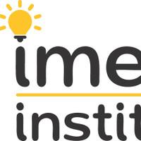imech Institute
