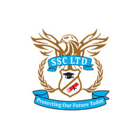 SSC Limited