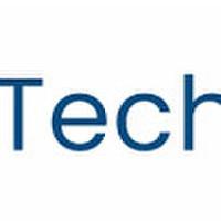 Technaureus Info Solution