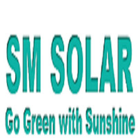 SM Solar
