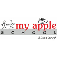 My Apple  School