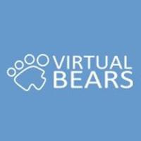 Virtual Bears