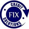 CreditFix Solution