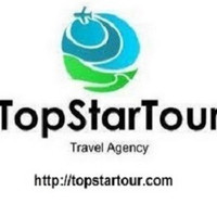 Top Star Tour