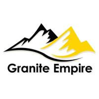 Granite Empire Chattanooga