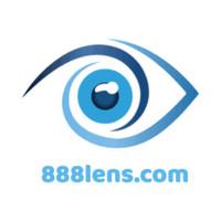 888 lens