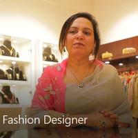 Reena Rathaur