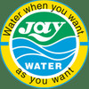 Jay water