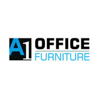 a1office furniture