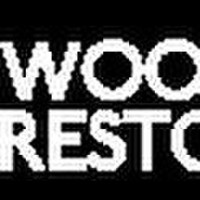 woodfloor restor