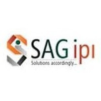 SAG IPL