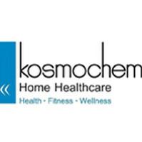 Kosmochem Limited