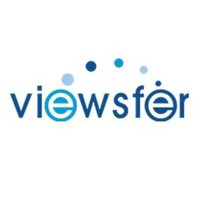 Viewsfer Remote Access Solution