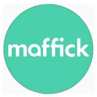 Maffick Media