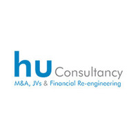 Hu  Consultancy