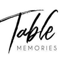 Table Memories