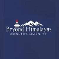Beyond Himalayas