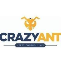 Pest Control Fresno