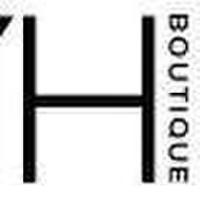TYH Boutique