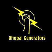 Bhopal Generators