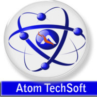 Atom TechSoft  Recover OST to PST Tool
