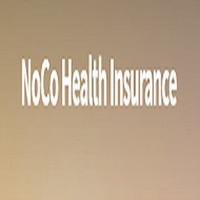 NoCo Health  Insurance