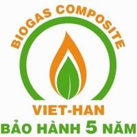 biogas viethan