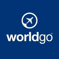 Worldgo Travel
