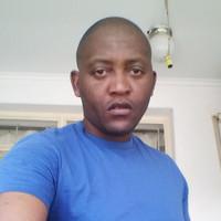 Gugu Phiri