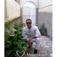mohammed ryadh hibi