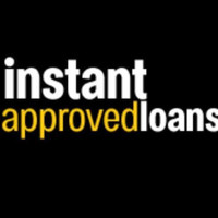 Instant ApprovedLoans
