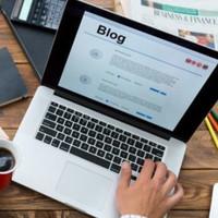 Business Blogs  Guest Post