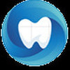 A1 Dental  Centre