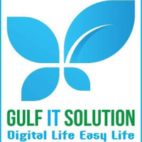 Gulf IT Solution