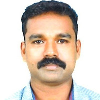 Pradish Prasenan