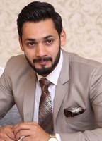Malik Ali Fayyaz