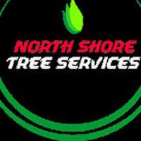 North Shore Tree Services