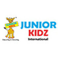 junior kidz