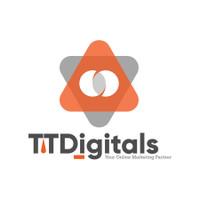 TTDigitals India
