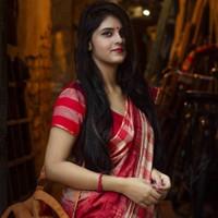Shweta Mahajan