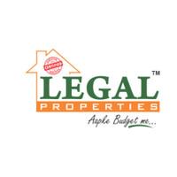 legal properties