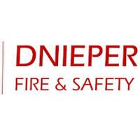 Dnieper Fire