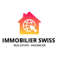 Immobilier  Swiss
