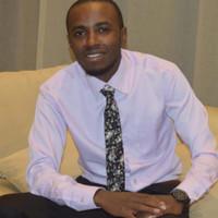 Kelvin  Mwaura