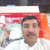 Misrar Khan